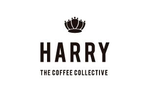 Harry logo
