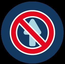 sentido-prohibido