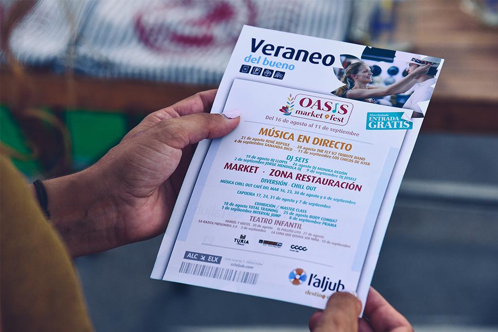 destacado blog oasis market fest