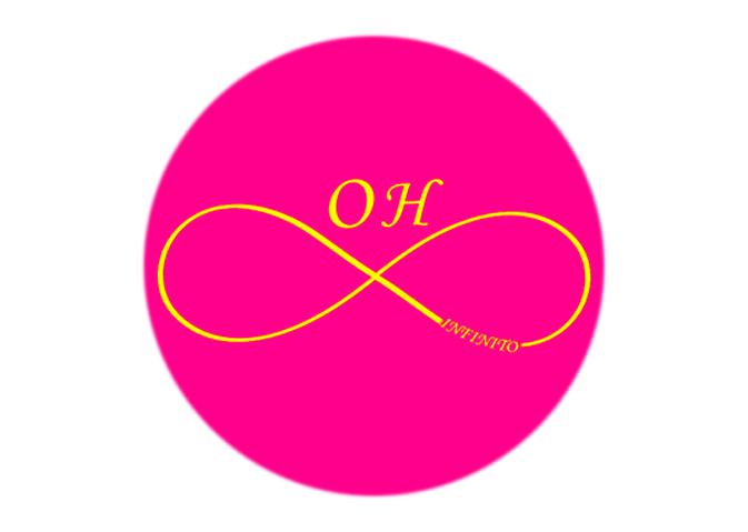 oh infinito logo
