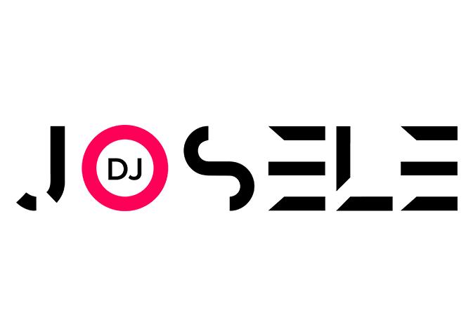dj josele logo