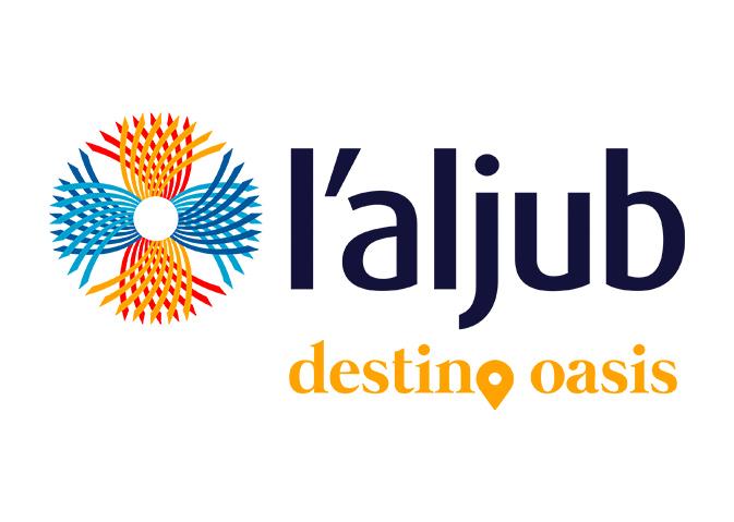laljub logo
