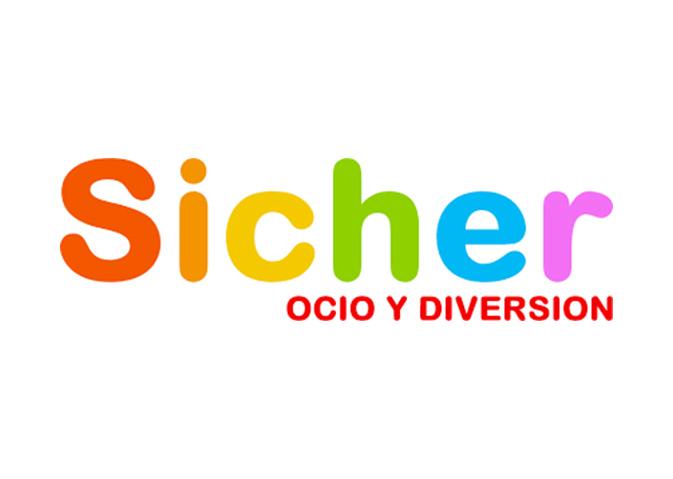 logo sicher