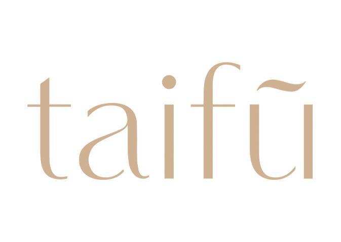 taifu logo